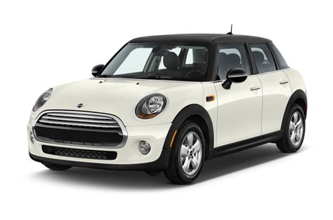 A Mini Cooper by 2016 Mini Cooper Hardtop Reviews And Rating Motor Trend