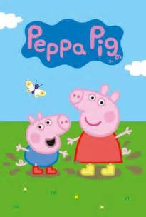peppa pig blinds best 25 peppa pig family ideas only on peppa