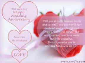 happy wedding anniversary quote for my husband pictures photos and images for