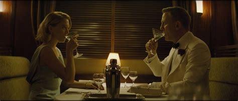 film james bond spectre youtube 007 spectre 2015 james bond madeleine swann boivent