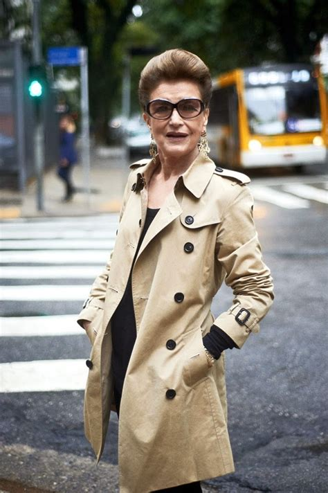 Cropped Trench Coats Stylecrazy A Fashion Diary by Habitually Chic 174 187 Rainy Days And Mondays
