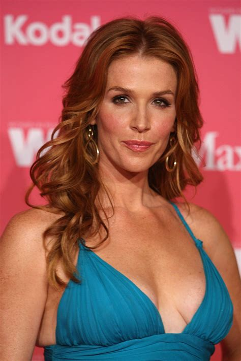 Megan Mullally Daughter - pictures of poppy montgomery pictures of celebrities
