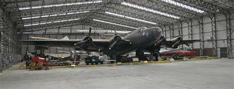local aviation collections of britain the uk s regional aeronautical treasures books air museum