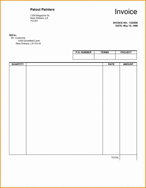 Luxury Avery Shipping Labels 8163 Template Docs Template Docs Shipping Label Template