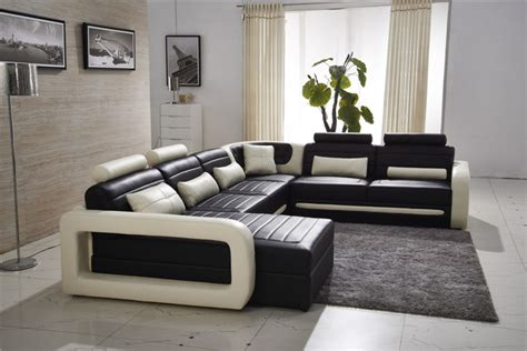 where to buy good quality sofa aliexpress com buy high quality luxury leather sofa sofa