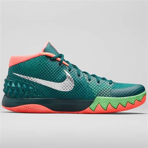 basketball shoes best traction basketball shoes with best traction 28 images best