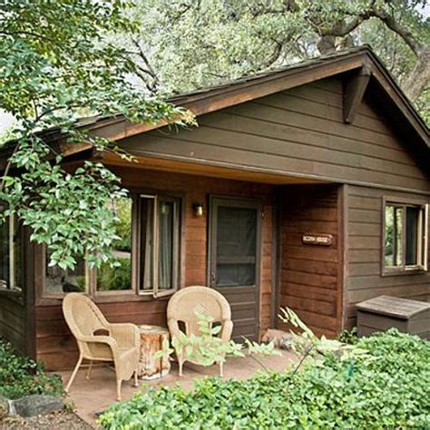 wood small home design 22 beautiful wood cabins and small house designs for diy