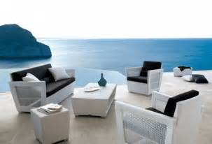 outdoor furniture miami modern patio outdoor modern patio