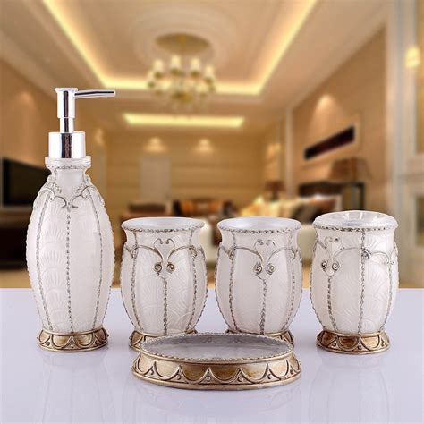 elegant bathroom accessories elegant bathroom accessories sets my web value