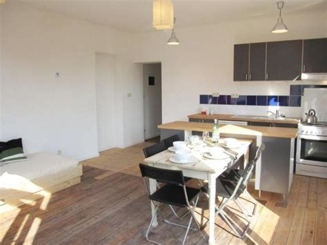 at location 187 a location agency in the dallas area ze agency appartement meubl 233 224 bruxelles dansaert