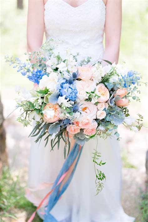 Best 25  Powder blue weddings ideas on Pinterest   Blue