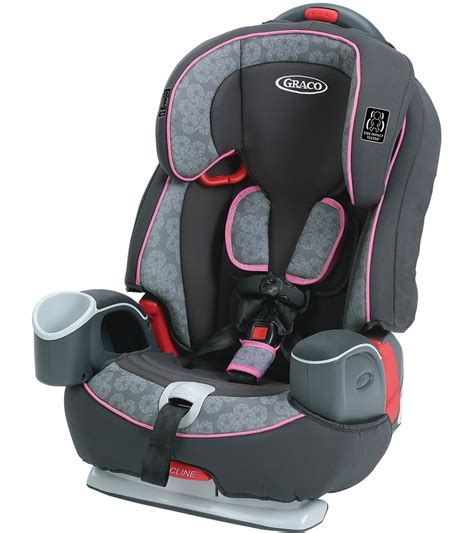 in car seat graco nautilus 3 in 1 booster car seat sylvia