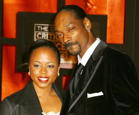 celebrity couples celebrity siblings 84 best images about snoop my man on pinterest radios