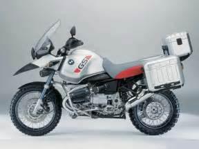 Bmw R1150gs Bmw R1150gs Adventure