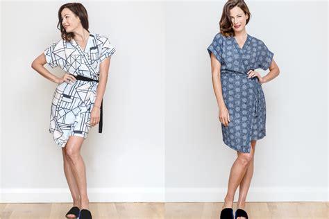 design a friend josh clothes local love toronto non designer friends create body