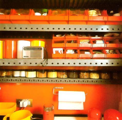 80s kitchen the 80s kitchen mirror80
