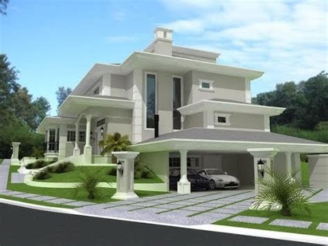 beautiful house designs ideas 2019