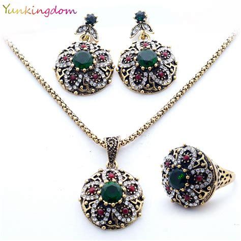 wholesale jewelry buy wholesale fashion jewelry india from china