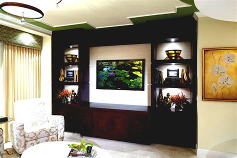 Awesome Home Interiors by Awesome Home Interior Decor For Apartment Living Room