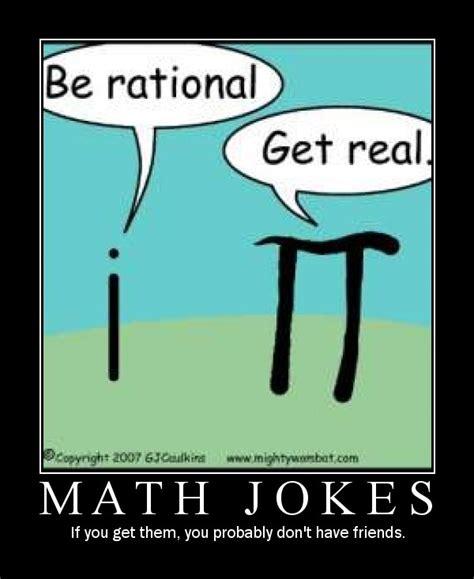 infinity maths multiplication by infinity mathematics jokes