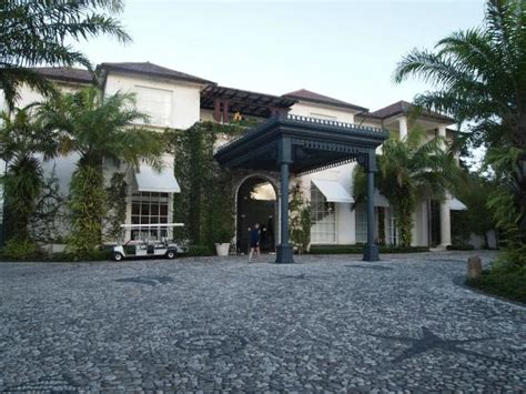 best hotels in plata driveway hotel entrance picture of casa colonial