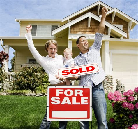 how to get the highest valuation for your property mov8 real estate