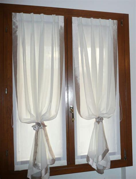 tende a vetro tende a vetro per da letto con tende a vetro per