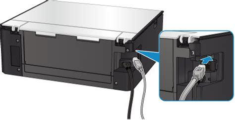 Pita Mesin Tik Canon Ap 01 canon pixma instrukcijos ts9000 series nepavyksta t苹sti atsidarius ekranui spausdintuvo