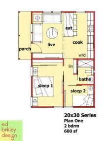 20 x 30 floor plans 20 x 30 floor plans best free home design idea