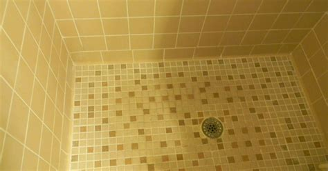 epoxy bathroom tile epoxy paint or other material to update shower tiles