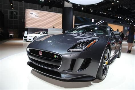 Jaguar S Type Autotrader Uk by New Jaguar F Type Convertible Review Deals Auto Trader Uk