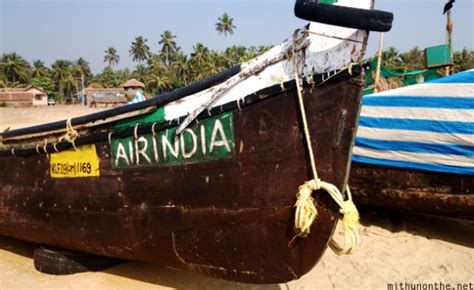 fishing boats registration india a day visit to bekal fort and bekal beach