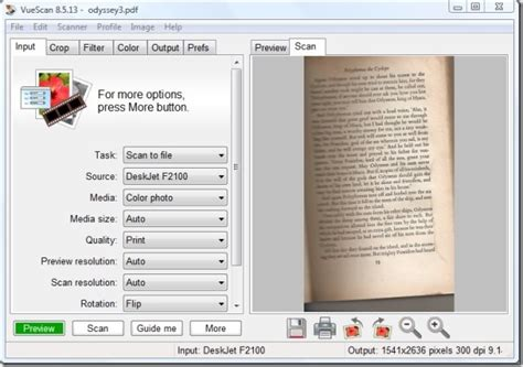 best ocr software 5 best ocr software and tools to convert from picture to text