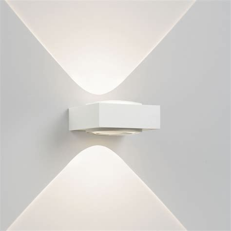 Colors For Home Interior by Vision Led Ww Products Delta Light