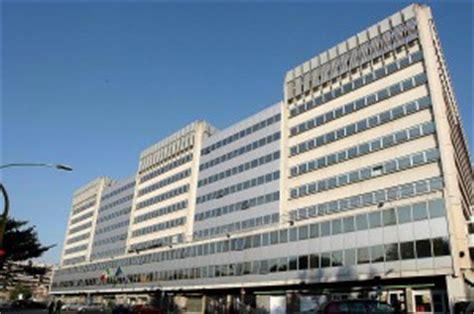 bnl napoli sede centrale stretta sulla parentopoli dell atac cinque indagati per