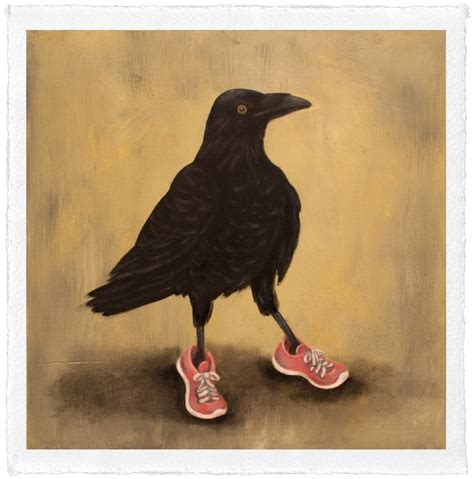 359 best crows and ravens oh my images on pinterest