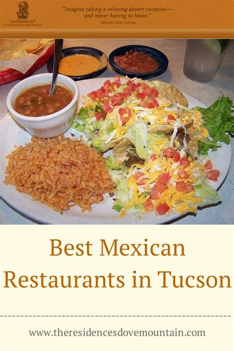 Pdf Best Restaurants In Tucson by 1000 Images About Arizona On The Amazing