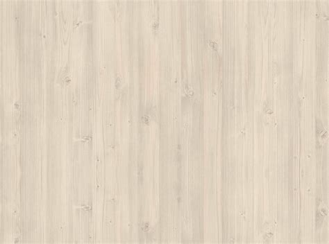 Cnc Kitchen Cabinets by Wood Texture0033 Free Textures Wood Pinterest White