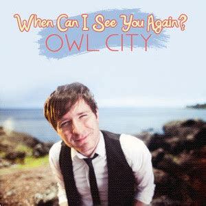 download free mp3 i see you again payplay fm owl city when can i see you again cds mp3