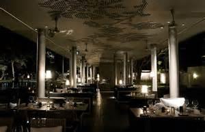 photos luxury restaurant interior decor design bookmark