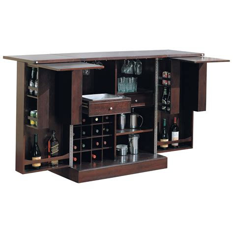 Compact Bar Cabinet Home Design Unique Compact Home Bar Cabinet Design Ideas Unique Wine Cellar Cabinet Design Ideas