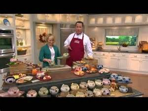 qvc in the kitchen with david pin by qvc fanpage on in the kitchen with david