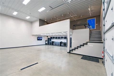 design a dream garage top 100 best dream garages for men places you ll want to