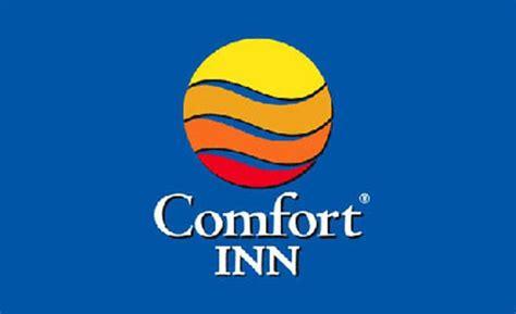 comforts inn comfort inn cavendish beach music festival