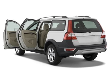 online service manuals 2009 volvo xc70 lane departure warning service manual 2009 volvo xc70 crossbar installation pictures of car and videos 2009 volvo