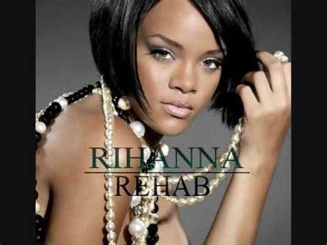 justin bieber feat rihanna mp3 rihanna ft justin timberlake rehab timbaland remix