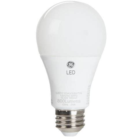 led light bulbs ge the best 28 images of ge led light bulbs ge 60w