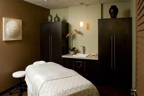complexions spa salon albany