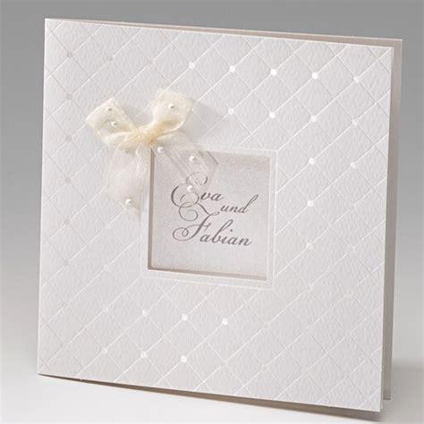 Hochzeitseinladung Transparentpapier by Einladungskarte Quot Quot Traumhafte Karte Zur Hochzeit
