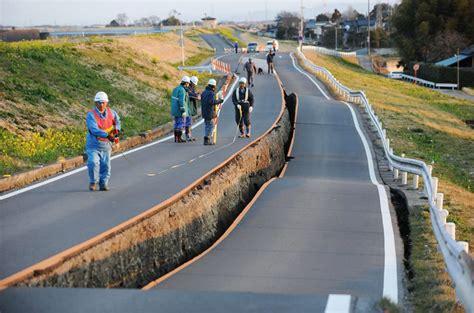 earthquake japan japan earthquake essay expert essay writers